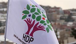 Gözaltındaki HDP'li 4 eşbaşkan hakkında yeni gelişme