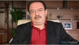 Hatip Dicle: 6-8 Ekim milattır, HDP'ye operasyon intikamdır