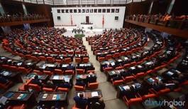 HDP'den şerh: İşsizlik Sigortası Fonu'nun sermayeye aktarılmasına ilişkin düzenlemeler getiriliyor