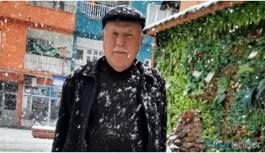 HDP'li eski yönetici yaşamını yitirdi