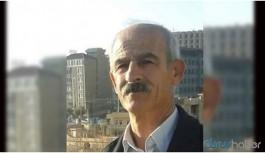 HDP'li eski eşbaşkan koronavirüs nedeniyle hayatını kaybetti