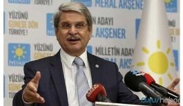 İyi Partili Aytun Çıray: 'HDP'yi şeytanlaştırma operasyonu başladı'