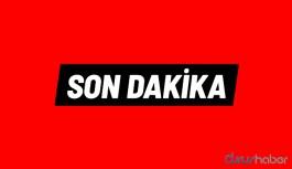 İzmir'de eğitime 1 hafta ara verildi