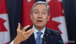 Kanada, silahlarının Karabağ'da kullanıldığı iddiası nedeniyle Türkiye'ye silah ihracatını durdurdu