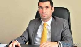 Kaymakam Fatih Safitürk'ün ağabeyi tehdit edildiğini açıkladı