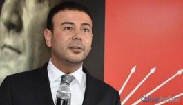 Korona testi pozitif çıkan Belediye Başkanı hastaneye kaldırıldı