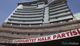 Koronavirüse yakalanan milletvekili yoğun bakıma kaldırıldı