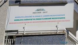 Online Kürtçe dil kursları için kayıtlar başladı