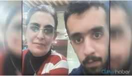 Malatya'da DTK soruşturması kapsamında tutuklananların sayısı 10'a çıktı