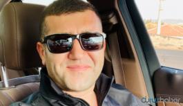 Mansur Yavaş'ı tehdit eden MHP'li vekilin kombini dudak uçuklattı: Asgari ücretli bir ailenin yaklaşık...