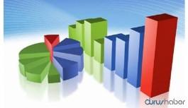 CHP'li vekil 'Millet İttifakı'nın oy oranını açıkladı