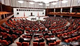 Milletvekilleri, eski bakanlar ve ailelerinin tedavi masrafı 185,5 milyon TL! Halkın vergileriyle karşılanacak!
