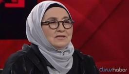 'Ölüm listesi' hazırlayan Sevda Noyan hakkında karar