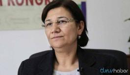 Polis: Leyla Güven'i teşhis et savcı yardımcı olur