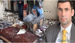 Safitürk ailesinden Vali Yaman'a bir suçlama daha: Kaymakam iyileşecekti...