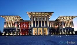 Saray'da korona çıktı! Erdoğan'a yakın isim karantinaya alındı