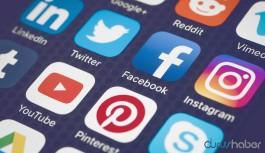 Sosyal medya yasası bugün yürürlüğe girdi: İşte detaylar....