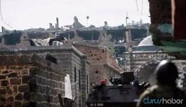 Sur davasında Dilşad Şengül'e ağırlaştırılmış müebbet hapis cezası verildi