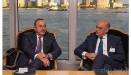 Türkiye ve Yunanistan istikşafi görüşmelerde resmen anlaştı