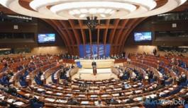 Türkiye'yi 'izleme'ye alan Avrupa Konseyi raporunda HDP detayı