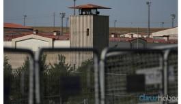 Tutuklulara verilmeyen Kürtçe mektuplar Ankara'ya gönderiliyor