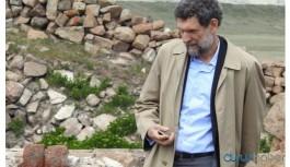 Uluslararası Af Örgütü'nden Türkiye'ye Osman Kavala çağrısı