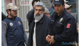 22 ay cezaevinde tutulan Alparslan Kuytul hakkında karar