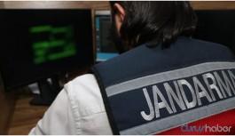 272 internet sitesi erişime kapatıldı