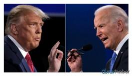 ABD, 46. Başkanını seçiyor: İşte adaylar arasındaki fark