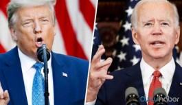 ABD seçimleri için Rusya'dan flaş iddia