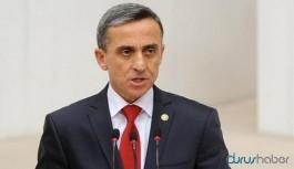 AKP'li Şirin Ünal'ın sözü Meclis tutanağından silindi