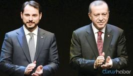 AKP'li yetkililer: Erdoğan kişisel darbe aldı