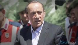 Alaattin Çakıcı'dan Kılıçdaroğlu'na bir tehdit daha: Sen ve avanene sesleniyorum!