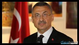 Ankara'dan ilk Biden yorumu