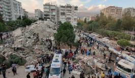 Arama-kurtarma ekipleri can alan skandalları anlattı