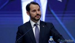 """""""Berat Albayrak, cumhurbaşkanlığı adaylığına hazırlanıyormuş"""""""