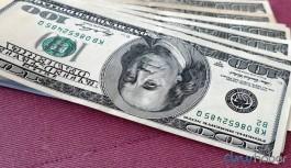 Berat Albayrak'ın istifasının ardından dolar güne nasıl başladı?