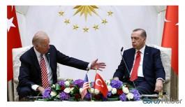 Biden'in danışmanından Türkiye açıklaması: Ekonomilerini...