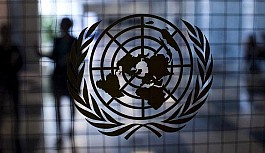 BM: 2021 daha kötü olacak