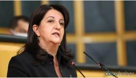 Buldan: 4 Kasım darbesi AKP-MHP iktidarının ikinci Şark Islahat Planı'dır