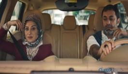 Büyük ilgi gören Türkiye yapımı Netflix dizisi 'Bir Başkadır'da Kürtçe de var