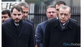 Capital Economics: Erdoğan'ın ekonomideki U dönüşünden kuşkulanmak için sebepler var