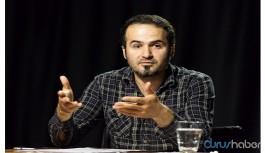 Çevirmenlik yapan akademisyene 5 yıl sonra 'PYD' ihracı