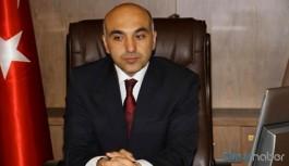 CHP'li başkandan deprem 'çözümü': 100 bin lira verip...