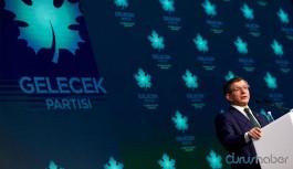 Davutoğlu, HDP'yi ziyaret edecek