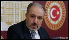 DEVA Partisi: Ahmet Şık'ın raporu Van'daki işkence iddialarını doğruluyor