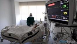 Doktor milletvekili Adıgüzel: Şehir hastanelerinin malzemeleri kamudan temin ediliyor