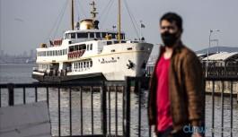 'Gerçek sayı açıklananın iki katı, İstanbul ölüyor'