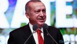 Erdoğan'ın maaşına zam: İşte zamdan sonra alacağı ücret...