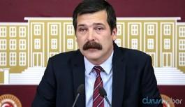 Erkan Baş'tan sert Çakıcı açıklaması: Mafya artıkları...